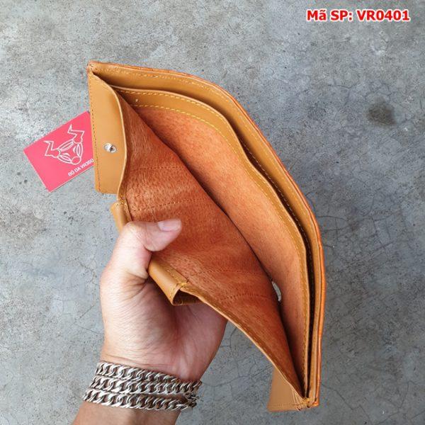 Tuidacasau Vi Ca Sau 3 Gap Gai Lung Vang Bo VR0601 (9)