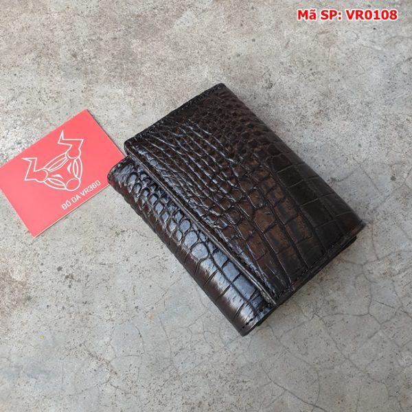 Tuidacasau Vi Ca Sau 3 Gap Nam Nu Tron Den VR0108 (4)