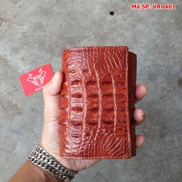 Tuidacasau Vi Ca Sau Gai Lung 3 Gap Nam Nu Nau Do VR0401 (1)