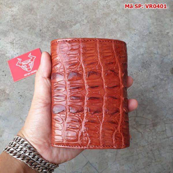 Tuidacasau Vi Ca Sau Gai Lung 3 Gap Nam Nu Nau Do VR0401 (2)