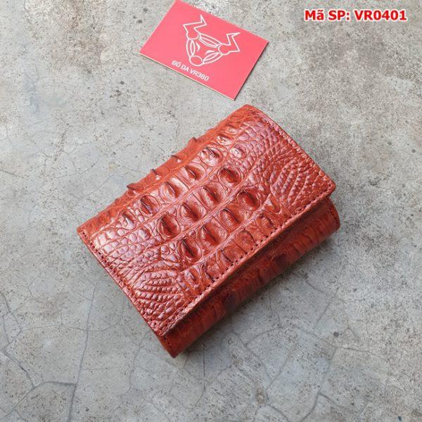 Tuidacasau Vi Ca Sau Gai Lung 3 Gap Nam Nu Nau Do VR0401 (3)