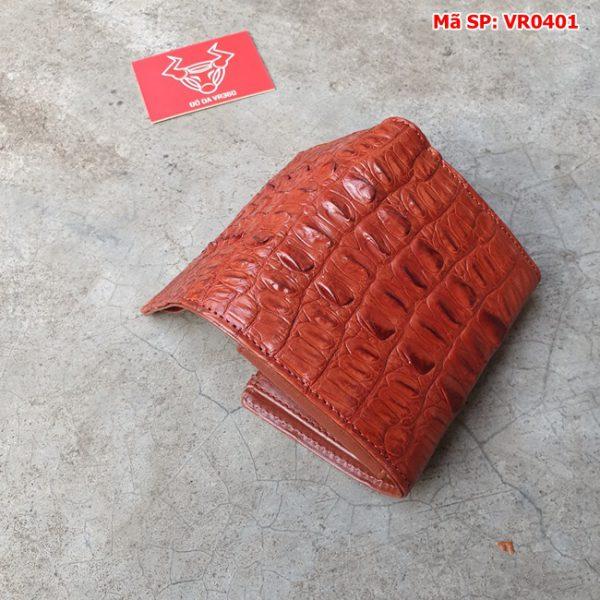 Tuidacasau Vi Ca Sau Gai Lung 3 Gap Nam Nu Nau Do VR0401 (5)