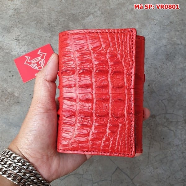 Tuidacasau Vi Da Ca Sau 3 Gap Gai Lung Do Tuoi VR0801 (1)