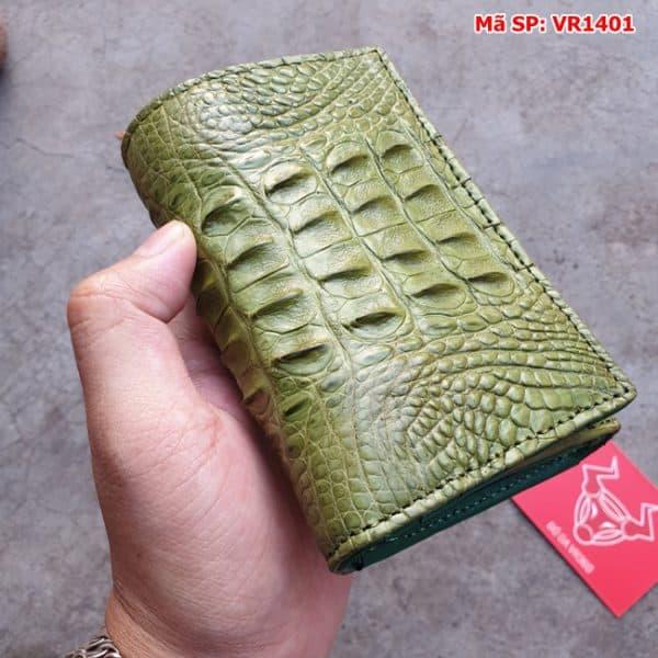 Tuidacasau Vi Da Ca Sau 3 Gap Nam Nu Gai Lung Xanh Reu VR1401 (2)