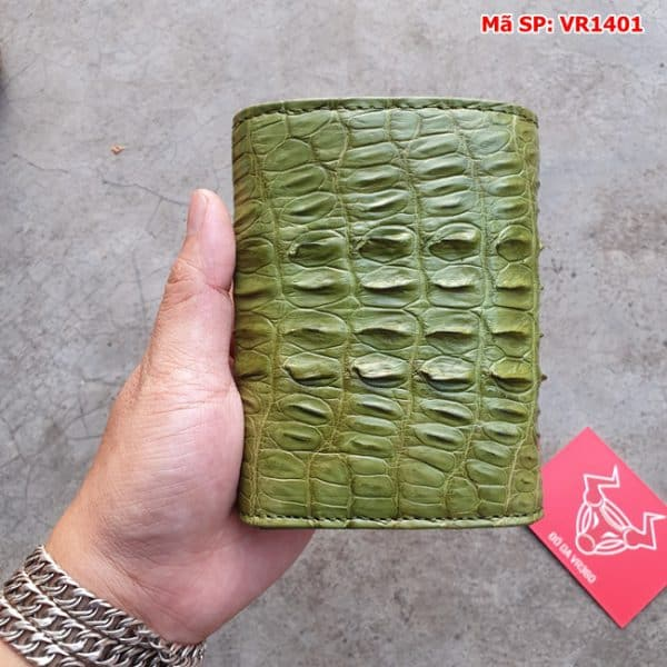 Tuidacasau Vi Da Ca Sau 3 Gap Nam Nu Gai Lung Xanh Reu VR1401 (3)
