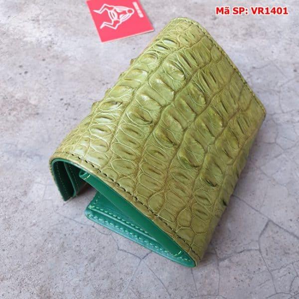 Tuidacasau Vi Da Ca Sau 3 Gap Nam Nu Gai Lung Xanh Reu VR1401 (5)