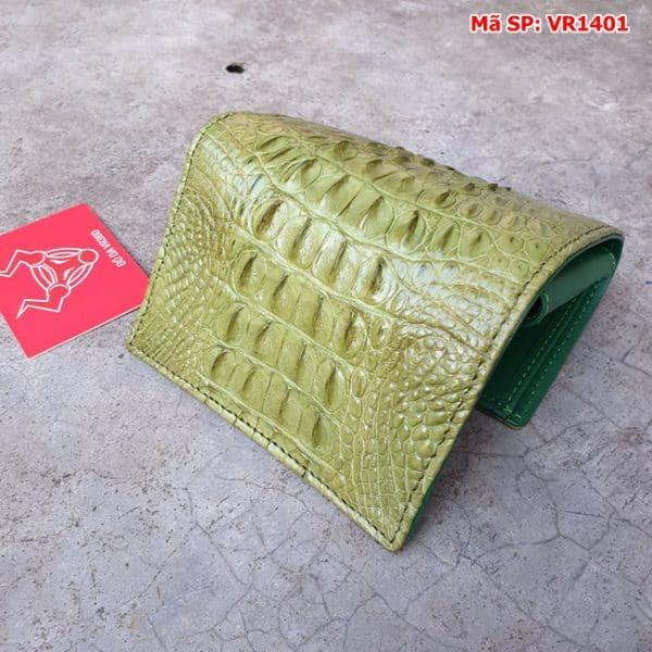 Tuidacasau Vi Da Ca Sau 3 Gap Nam Nu Gai Lung Xanh Reu VR1401 (6)