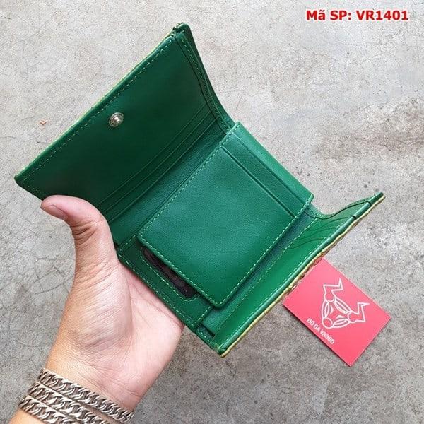 Tuidacasau Vi Da Ca Sau 3 Gap Nam Nu Gai Lung Xanh Reu VR1401 (8)