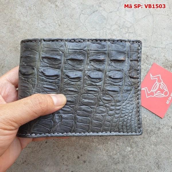 Tuidacasau Vi Da Ca Sau Vr360 Chinh Hang Mau Xam VB1503 (1)