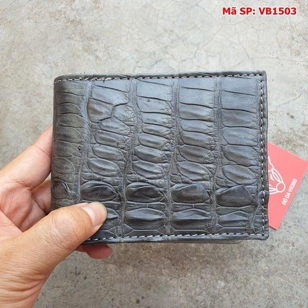 Tuidacasau Vi Da Ca Sau Vr360 Chinh Hang Mau Xam VB1503 (2)