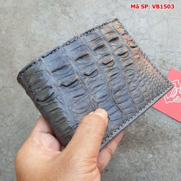 Tuidacasau Vi Da Ca Sau Vr360 Chinh Hang Mau Xam VB1503 (3)