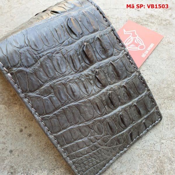 Tuidacasau Vi Da Ca Sau Vr360 Chinh Hang Mau Xam VB1503 (4)