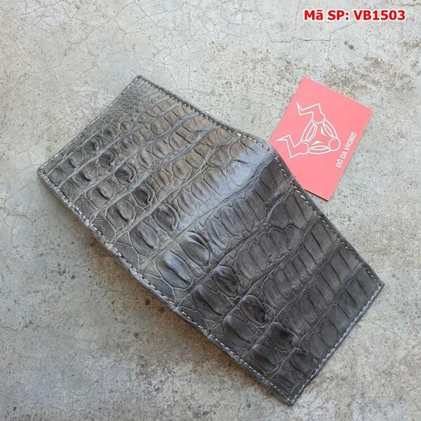 Tuidacasau Vi Da Ca Sau Vr360 Chinh Hang Mau Xam VB1503 (5)
