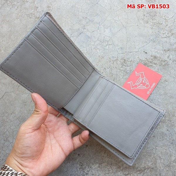 Tuidacasau Vi Da Ca Sau Vr360 Chinh Hang Mau Xam VB1503 (6)
