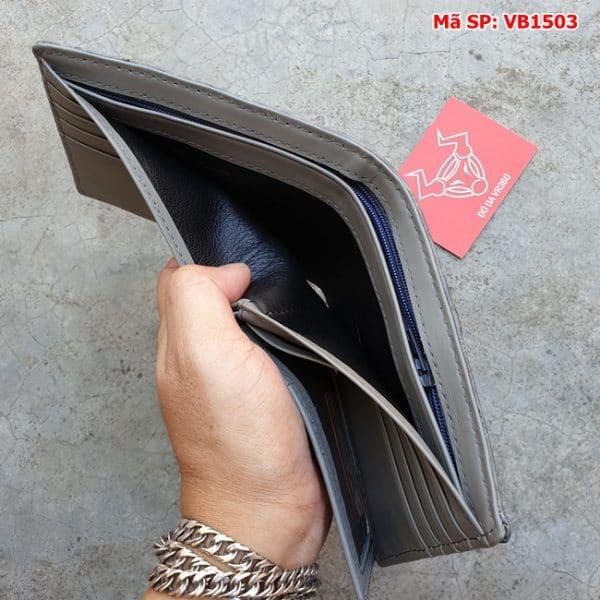 Tuidacasau Vi Da Ca Sau Vr360 Chinh Hang Mau Xam VB1503 (8)