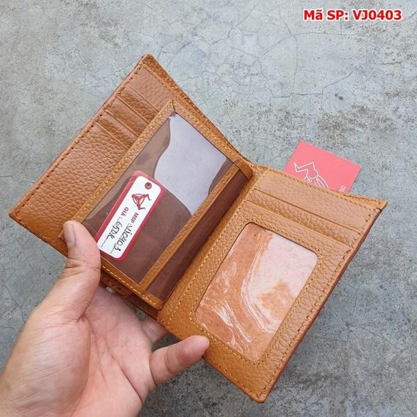Tuidacasau Vi Dung Da Ca Sau Nam Mau Nau Do VJ0403 (6)
