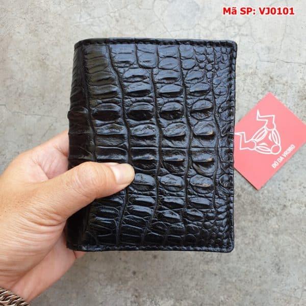 Tuidacasau Vi Dung Da Ca Sau Nam Tphcm Mau Den VJ0101 (1)