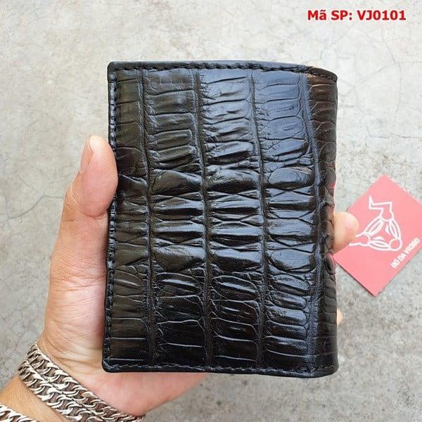 Tuidacasau Vi Dung Da Ca Sau Nam Tphcm Mau Den VJ0101 (2)