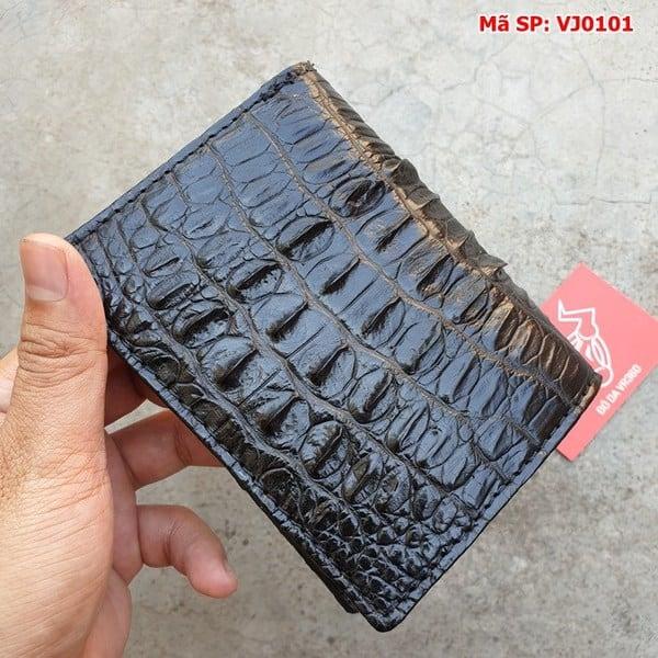 Tuidacasau Vi Dung Da Ca Sau Nam Tphcm Mau Den VJ0101 (3)