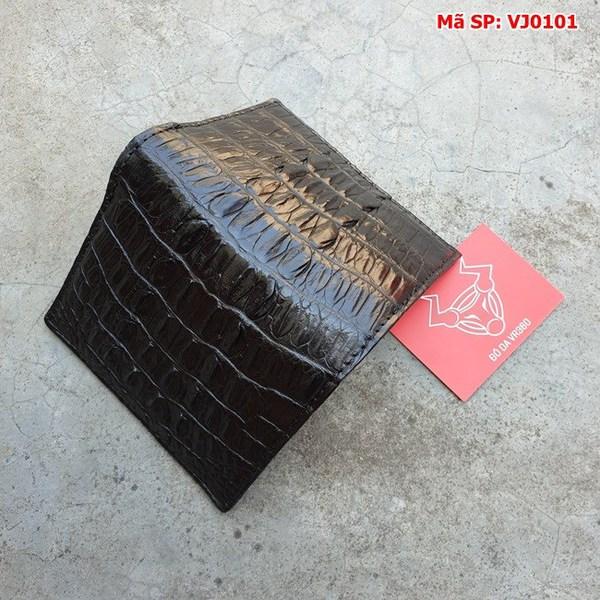 Tuidacasau Vi Dung Da Ca Sau Nam Tphcm Mau Den VJ0101 (4)