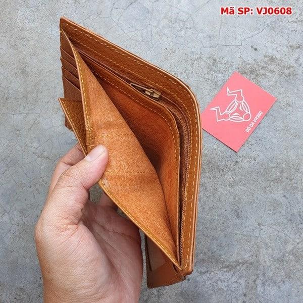 Tuidacasau Vi Dung Da Ca Sau Vay Tron Nam Mau Vang Bo VJ0608 (8)