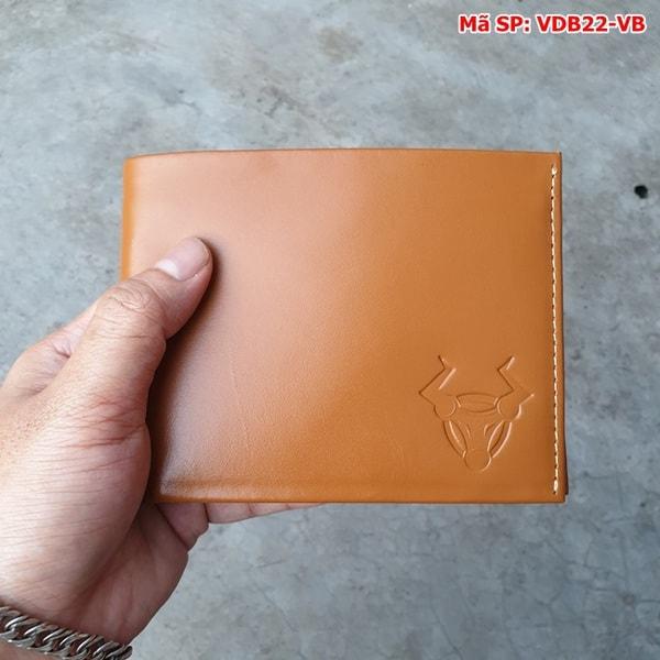 Tuidacasau Vi Nam Da Bo That Tphcm VDB22 VB (1)