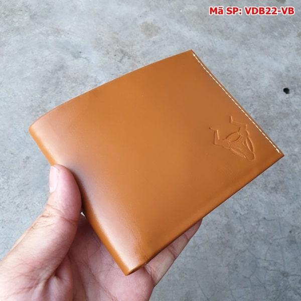 Tuidacasau Vi Nam Da Bo That Tphcm VDB22 VB (2)