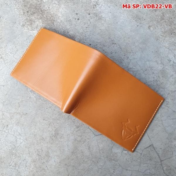 Tuidacasau Vi Nam Da Bo That Tphcm VDB22 VB (4)