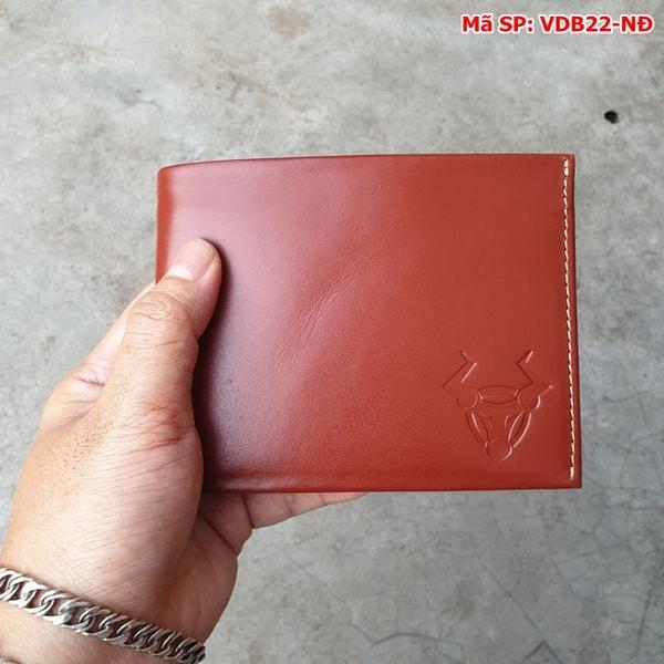 Tuidacasau Vi Nam Da Bo Vr360 Gia Re VDB22 ND (1)