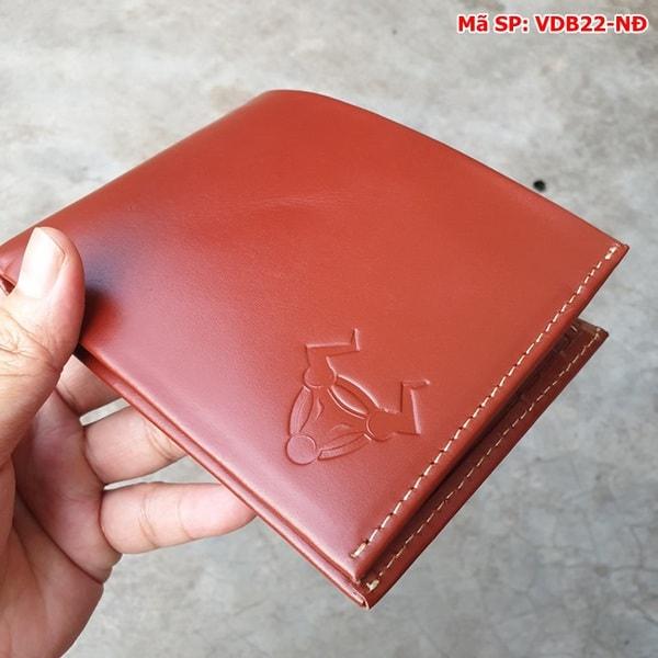 Tuidacasau Vi Nam Da Bo Vr360 Gia Re VDB22 ND (3)