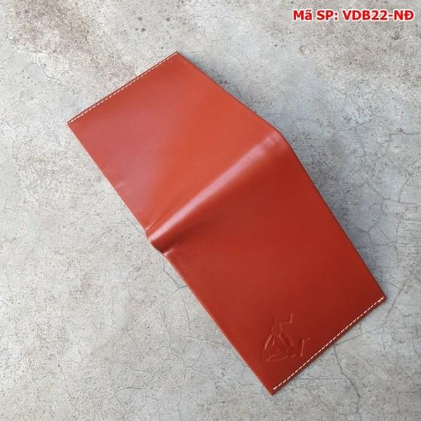 Tuidacasau Vi Nam Da Bo Vr360 Gia Re VDB22 ND (5)