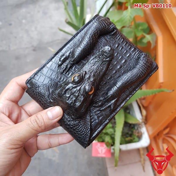 Bop Da Ca Sau Nguyen Con 1 Mat Den Vb0110 3