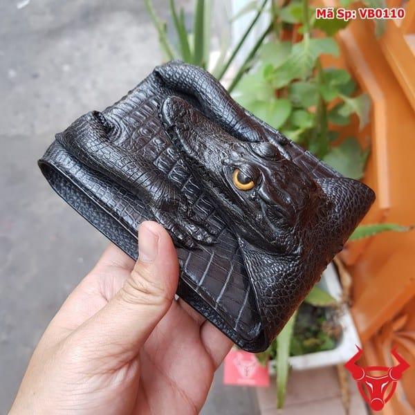 Bop Da Ca Sau Nguyen Con 1 Mat Den Vb0110 4