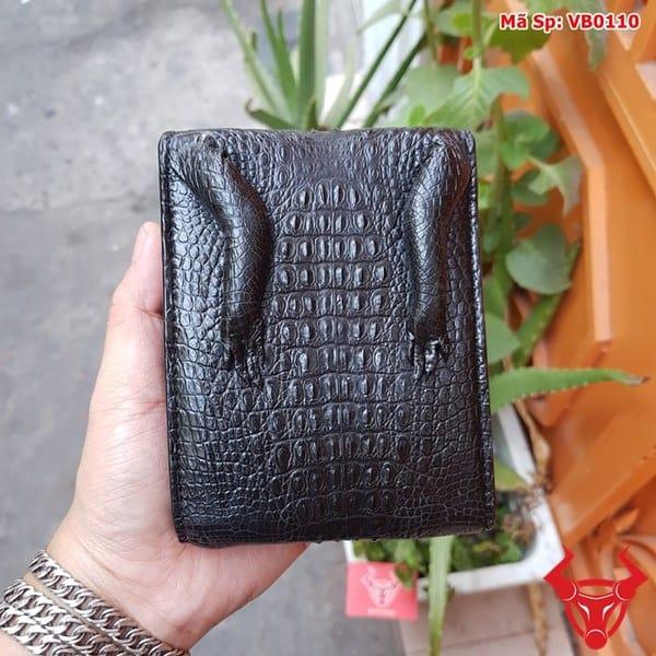 Bop Da Ca Sau Nguyen Con 1 Mat Den Vb0110 5