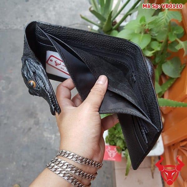 Bop Da Ca Sau Nguyen Con 1 Mat Den Vb0110 9