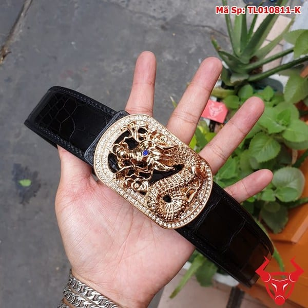 Day Lung Da Ca Sau Boc Vien Lien 4cm Tl010811k 4