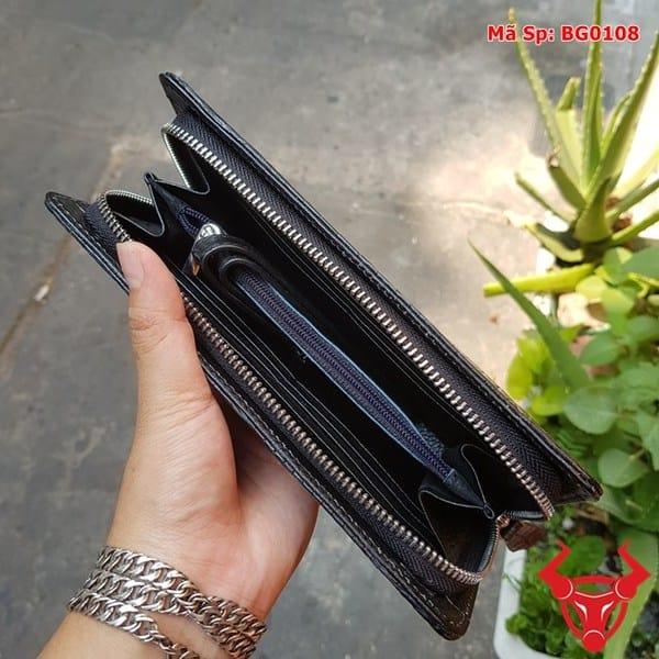 Vi Cam Tay Nam Da Ca Sau Bg0108 3