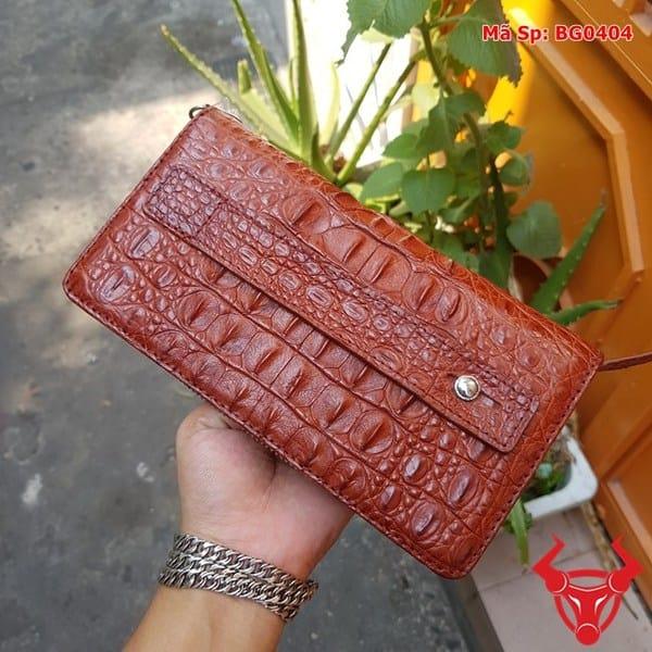 Vi Cam Tay Nam Da Ca Sau Bg0404 1