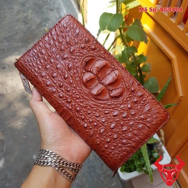 Vi Cam Tay Nam Da Ca Sau Bg0404 2