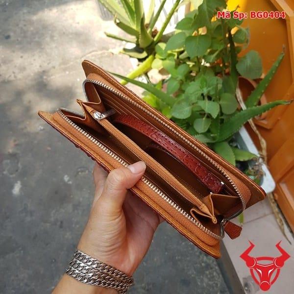 Vi Cam Tay Nam Da Ca Sau Bg0404 3