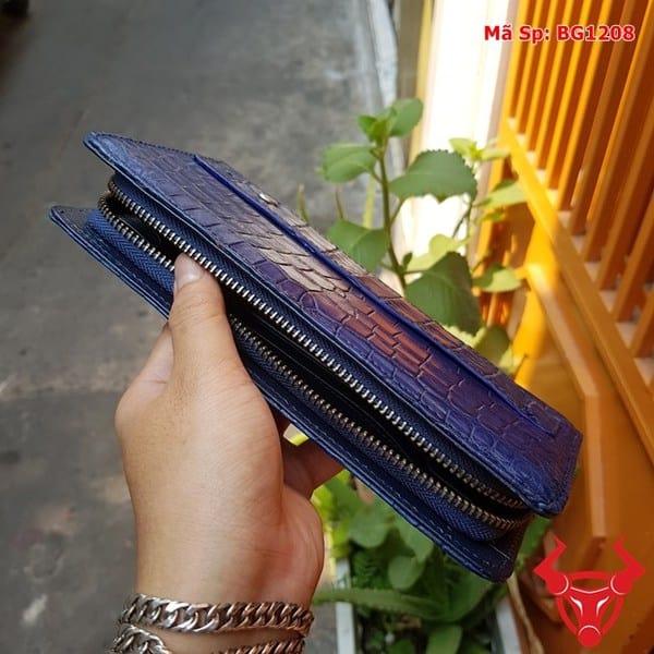Vi Cam Tay Nam Da Ca Sau Bg1208 3