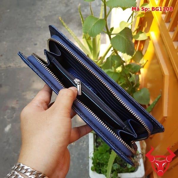 Vi Cam Tay Nam Da Ca Sau Bg1208 4