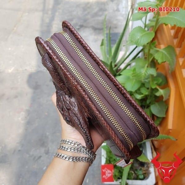 Vi Cam Tay Nam Da Ca Sau Nguyen Con Bi0210 4