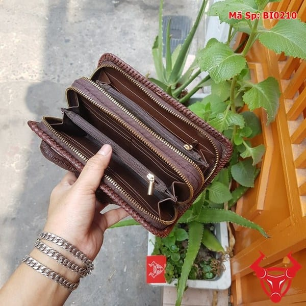 Vi Cam Tay Nam Da Ca Sau Nguyen Con Bi0210 5