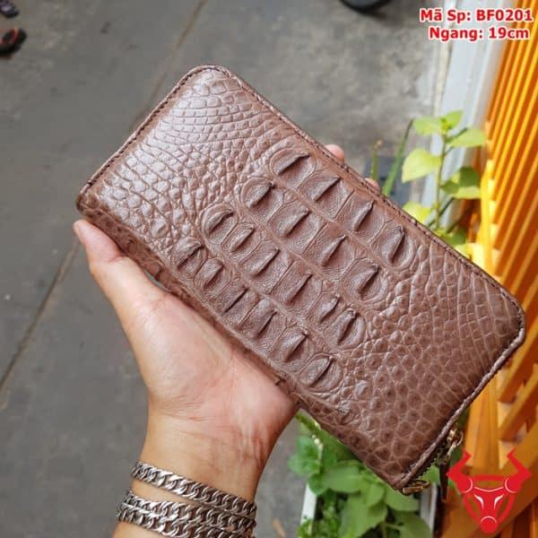 Vi Cam Tay Nu Da Ca Sau 1 Khuon Loi BF0201 2