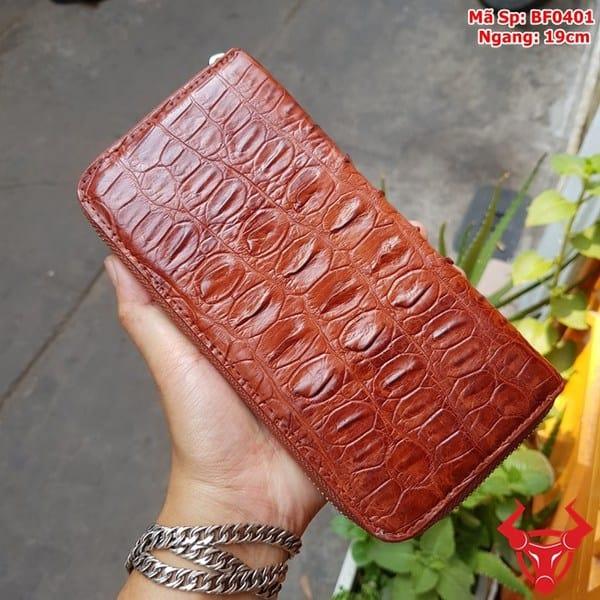 Vi Cam Tay Nu Da Ca Sau 1 Khuon Loi BF0401 2