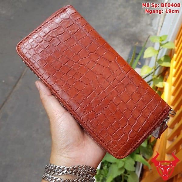 Vi Cam Tay Nu Da Ca Sau 1 Khuon Loi BF0408 1
