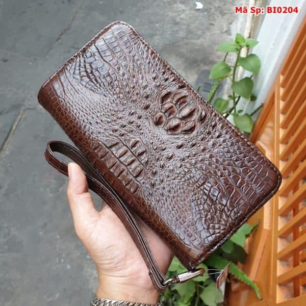 Vi Cam Tay Nu Da Ca Sau 2 Khoa Keo Bi0204 1