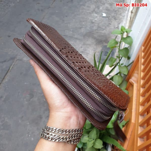 Vi Cam Tay Nu Da Ca Sau 2 Khoa Keo Bi0204 4