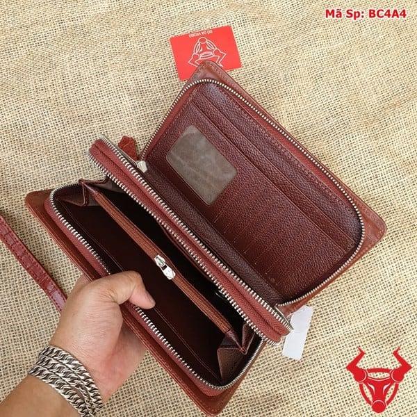 Bop Cam Tay Da Ca Sau Bc4a4 10